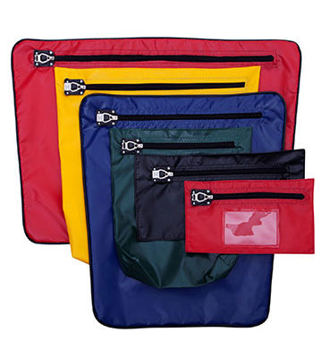 Security_bags